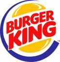 burgerkinglogo.jpg