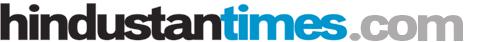 hindustantimes_logo_beta