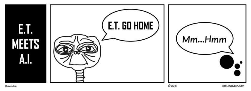 ETAI2